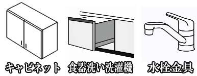 食器洗い洗濯機