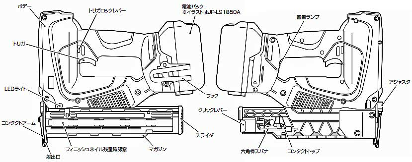 tj-35fn1