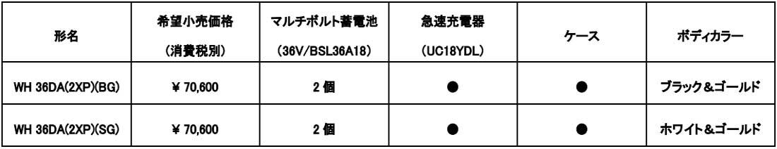 wh36da-hikoki