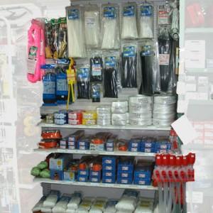 shop-22